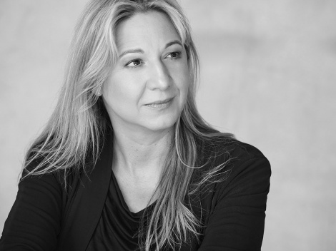 Ragna Schirmer. Spielt am 6. Juni Clara Schumanns Lieblingsstücke. Das Konzert ist seit langem ausverkauft. Bild: Maike Helbig.