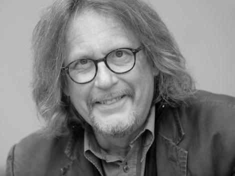 Harald Martenstein. Am 26. Mai im Gespräch mit Alexander Kissler. Bild: Bertelsmann.