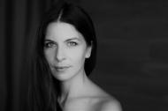 Theresa Kronthaler (Mezzosopran). Bild: Tom Wagner.