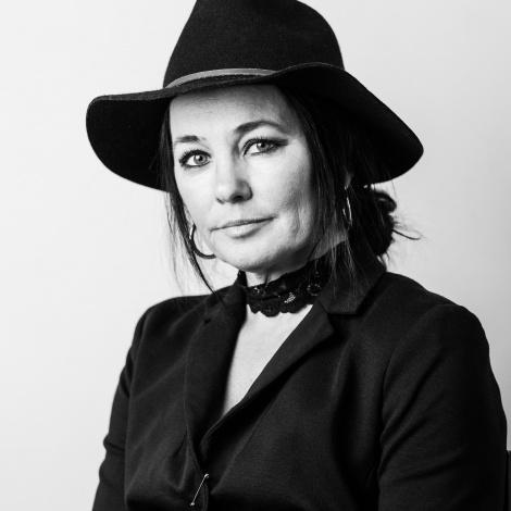 Sophie Zelmani. Nur zwei Deutschland-Konzerte in diesem Jahr. Am 16. Juni in Ettersburg. Bild: Guido Werner.