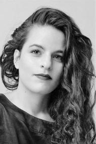 Sarah Aristidou (Sopran).