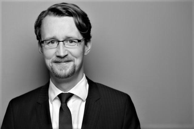 Mathias Brodkorb.