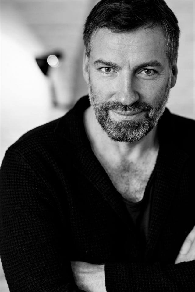 Andreas Bauer Kanabas.